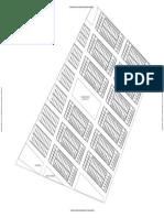 LOTIZACION NUEVO MODELO-Model.pdf
