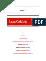 LC011.pdf