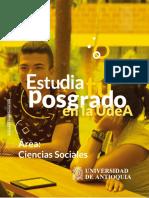 Librillo CienciasSociales Web