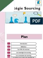 Stratégie sourcing.pptx