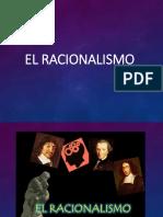 El racionalismo.pptx
