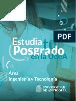 Librillo Ingeneriaytecnologia Web