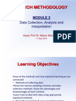 MODULE 3_RM_11 MAY 2019_student.ppt