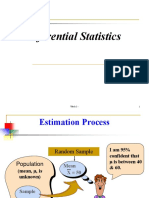 Inferential Statistics-add notes.ppt