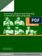 [Scott K. Liddell] Grammar, Gesture, And Meaning i(BookFi.org)