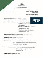 maddie-mccain-pj-report-2008.pdf