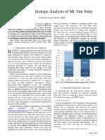 Competitive_Strategic_Analysis_of_Mr._Su.pdf
