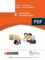2_Atencion_al_contribuyente.pdf