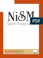 NSIM Catalogue [Pgs 1-12][6-5x9-25]_December 2016