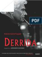 166_29010_Al Fayyad - Derrida OCRed