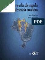 Atlas Da Reforma Previdenciária