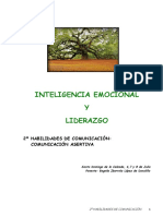 2- Habilidades de comunicacion.doc