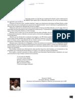 LT51WEB.pdf