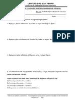 Carta Curricular Usp Barranca