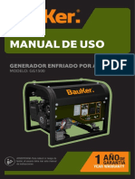 generador_GG1500