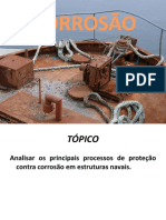 00_Corrosão.pptx