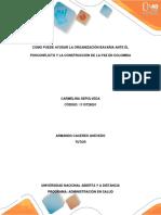 propuesta posconflicto y construccion de la paz.docx