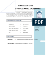 LEONCIO OSCAR ARANA.doc