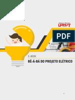 Bê-á-bá do Projeto Elétrico!.pdf