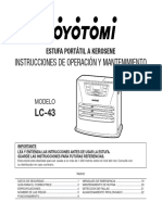 toyotomi LC-43-ES.pdf