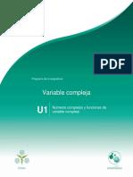 Unidad1.Numeroscomplejosyfuncionesdevariablecompleja.pdf