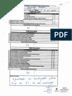 Paulo Zepeda Farias.pdf