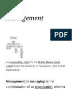 Management - Wikipedia