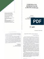 374174048-Representacoes-mediacoes-e-praticas-comunicativas.pdf