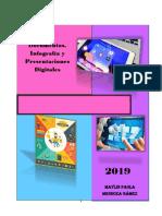 Documentos, Infografia y Presentaciones Difitales(1)