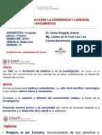 Semana 11_Coherencia y cohesión_redacción de los argumentos.ppt