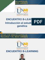 b learning 1 (1)