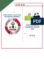 Pise Biocor 2018