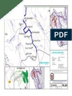 Localizacion Cira