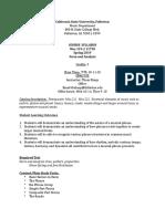 CSUF MUS 319-2 11750 SP19.pdf