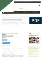 291895031-Enonces-exercices-Corriges-en-Reseaux-Informatique-Exercices-en-Reseaux-Informatiques.pdf