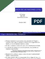 Transparencias_de_A_Smith.pdf