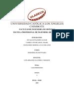 Caso Propuesto_ Sistema Para Un Seminario