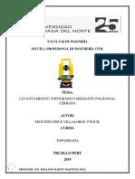 FACULTAD DE INGENIRÍA TOPOGRAFIA.docx