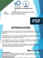 06. Propiedades Fisicas y Mecanicas de Las Rocas
