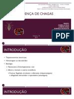 Doença de Chagas Oficial 44