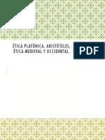 426ccfd5-Ed7f-4__Presentación Ética Platónica, Aristóteles, Ética Medieval y