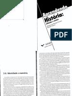 FERREIRA&FRANCO_Identidade e Memoria.pdf
