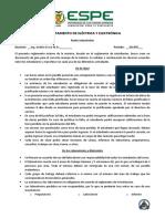 RI-Clase-0.1 Reglas y Normativa