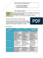 Formato Evidencia Producto Guia1(Solución David Ortiz)
