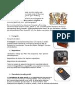 Inventos-sonoros.docx