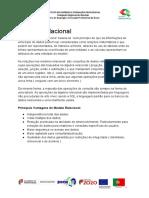 modelo relacional  1