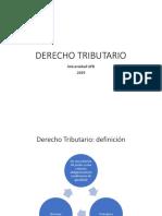 Fundamentos Constitucionales Tributario (5)