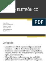 Lixo eletronico (1)