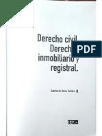 Derecho_inmobiliario_y_registral.pdf