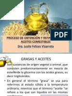 ACEITES-Y-GRASAS-2017.pptx